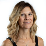 Yoga Teacher Training Program Owner/Instructor Jolynn McFerren, RYT 500