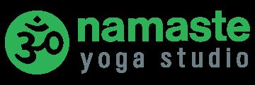 Namaste Yoga Studio